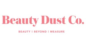 Beauty Dust Co.